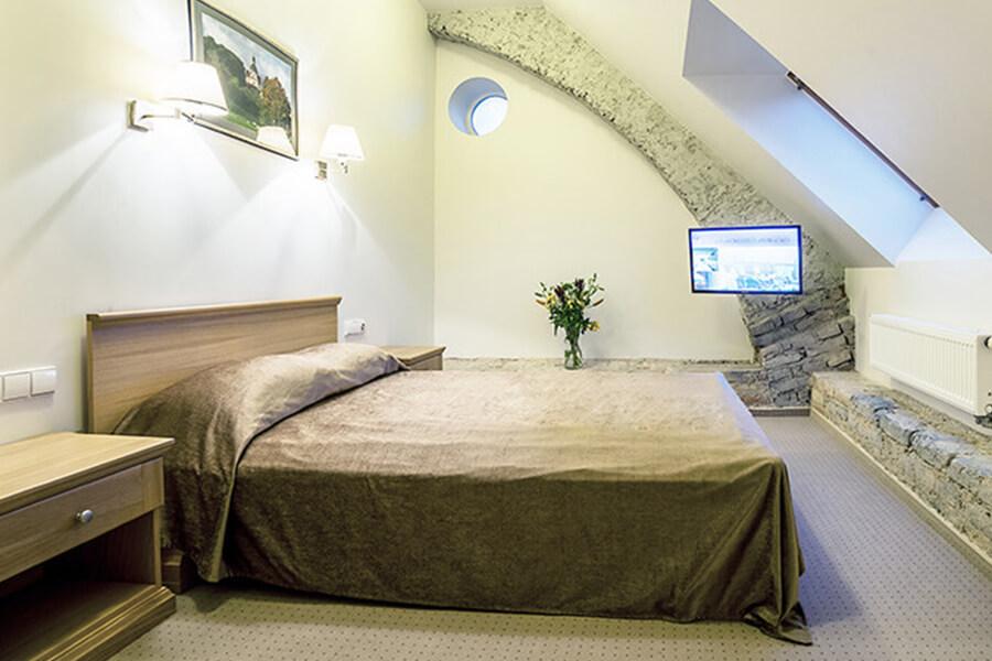 domus-maria-900x600_rooms