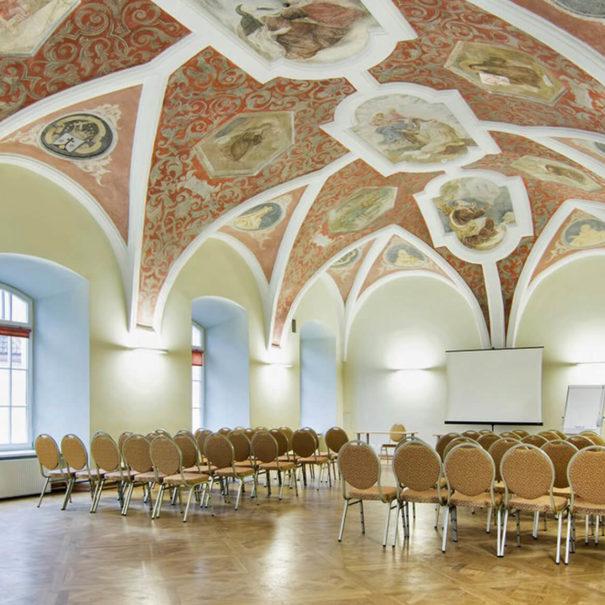 domus-maria-hall-lectorium-734x1153