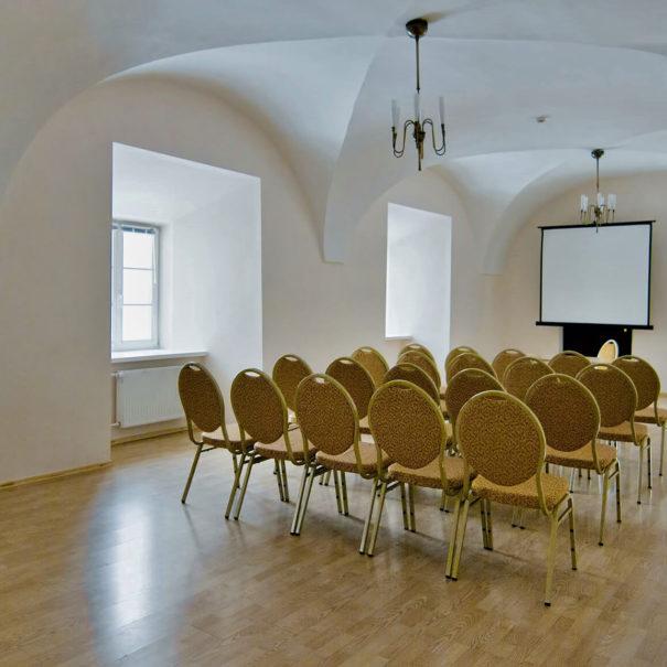 domus-maria-hall-meeting-rooms734x1153