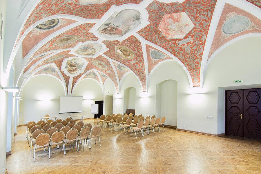 domus-maria-konferenciju-sales_lectorium