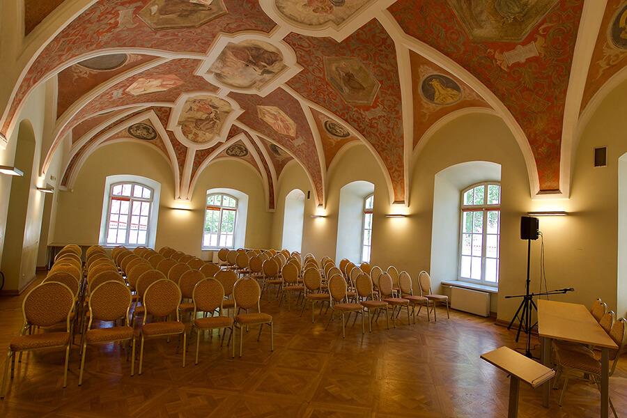 domus-maria-konferenciju-sales_lectorium2