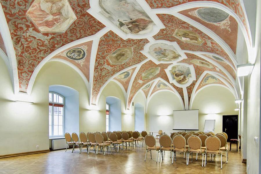 domus-maria-konferenciju-sales_lectorium7