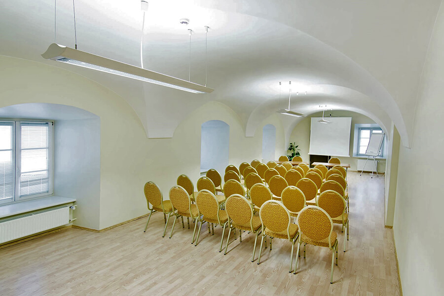 domus-maria-konferenciju-sales_meeting-rooms