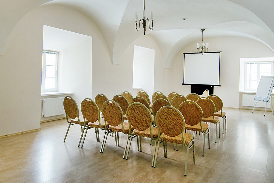 domus-maria-konferenciju-sales_meeting-rooms2a