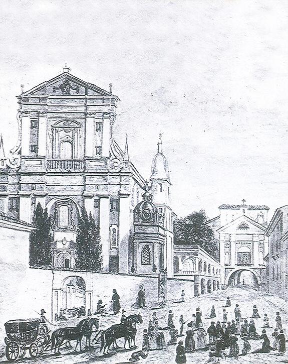 hotel-domus-maria-1840m