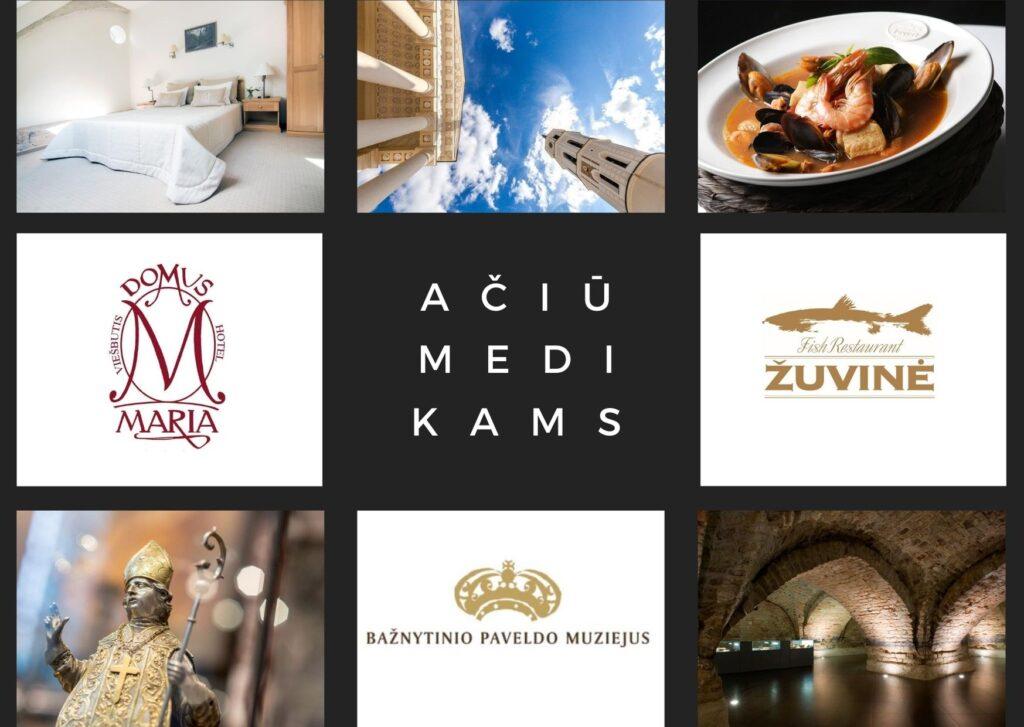 Aciu-Medikams-Postcard